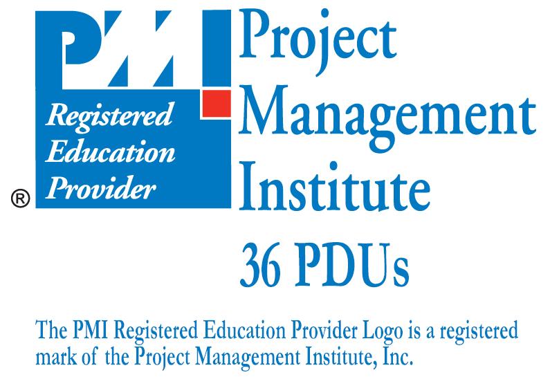 PDU logo