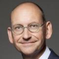 Daniel Stelter