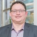 Gad Levanon, Ph.D.